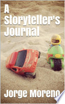 A Storyteller S Journal