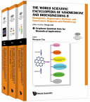 World Scientific Encyclopedia Of Nanomedicine And Bioengineering Ii The Bioimplants Regenerative Medicine And Nano Cancer Diagnosis And Phototherapy A 4 Volume Set  book