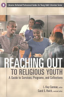Reaching Out to Religious Youth