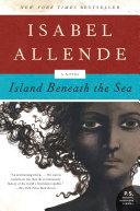 Island Beneath the Sea Pdf/ePub eBook