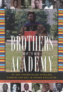 Brothers of the Academy
