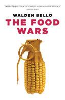 The Food Wars