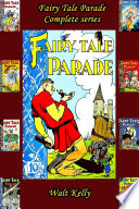 Fairy Tale Parade - Complete Collection