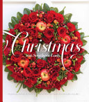 Christmas with Southern Lady  Volume 2  Holiday Decorating  Recipes  and Table Ideas from Southern Lady Magazine