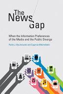 The News Gap