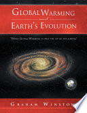 Global Warming and Earth   s Evolution
