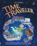 The Usborne Time Traveller