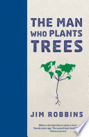 The Man Who Planted Trees Pdf/ePub eBook