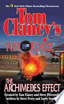 Tom Clancy s Net Forece  The Archimedes Effect