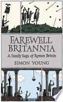 Farewell Britannia