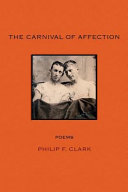 The Carnival of Affection