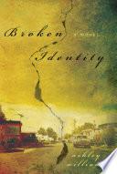 Broken With You [Pdf/ePub] eBook