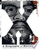 X book