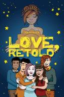 Love  Retold