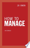 How To Manage Epub Ebook
