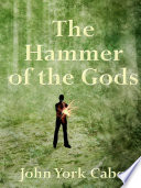 The Hammer of the Gods