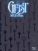 Geist the Sin Eaters Book PDF
