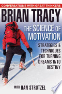 The Science of Motivation Book PDF