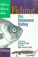Fishing the Delaware Valley