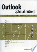 Outlook optimal nutzen!