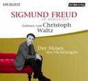 Sigmund Freud Die H Redition
