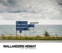 Wallanders Heimat