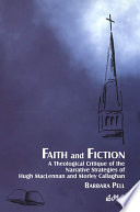 Faith and Fiction
