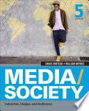 Media Society