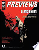 Previews January 2015  Issue 316