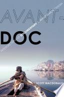 Avant-Doc :