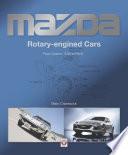 Mazda Rotary engined Cars