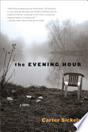 The Evening Hour : in the earth-in the coal seams that...
