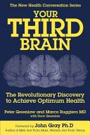 Your Third Brain