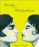 Pride And Prejudice Pdf/ePub eBook