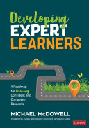 Developing Expert Learners