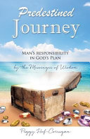 Predestined Journey