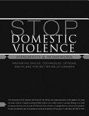 The Stop Program