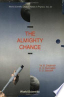 The Almighty Chance