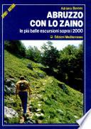 Abruzzo con lo zaino