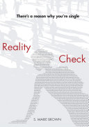 download ebook reality check: there\'s a reason why you\'re single pdf epub