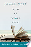 Ebook With My Whole Heart Epub James Jones Apps Read Mobile