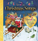 Classic Record a Song  Christmas Songs
