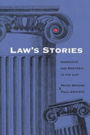 download ebook law\'s stories pdf epub