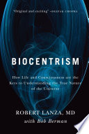 Ebook Biocentrism Epub Robert Lanza,Bob Berman Apps Read Mobile