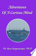 Adventures Of A Curious Mind
