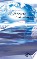 L'horizon lointain