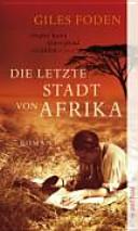 Die letzte Stadt von Afrika