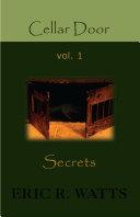 download ebook cellar door pdf epub
