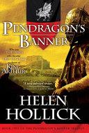 download ebook pendragon\'s banner pdf epub
