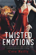 Twisted Emotions Book PDF